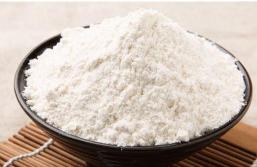 月饼加工用面粉
