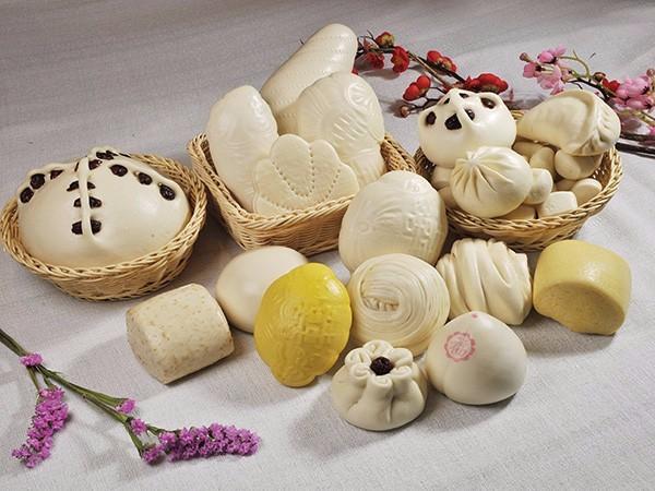 面食专家讲堂007期:面粉质量是影响面食加工品质的关键