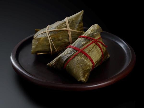粽子含水量与粽子口感有什么关系?